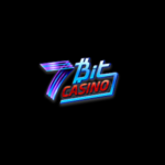 Win 10 No Deposit Free Spins for Book of Pyramids Slot at 7 Bit Casino