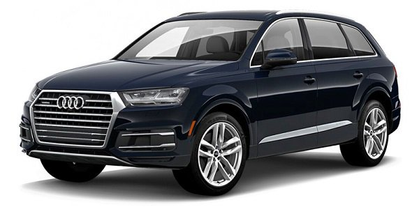"""Enter 1xBET Sportsbook's """"Win Audi Q7 Contest"""" by World Cup 2018 Betting"""