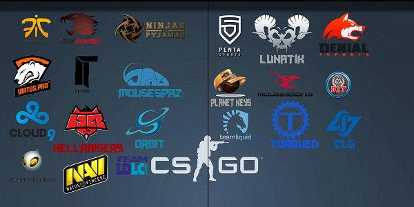 Csgo betting list dominic bettinger west