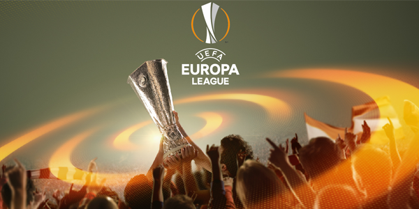 Bet on Europa League Round 5