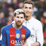 Bet on Messi to be La Liga Top Scorer – Will He make it through the End?