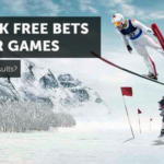 Betsafe Sportsbook Offers Olympic Winter Games Free Bets