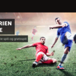 Your Norway Eliteserien Betting Tips can Earn You NOK 1,000 Free Bets at Betsafe Sportsbook!