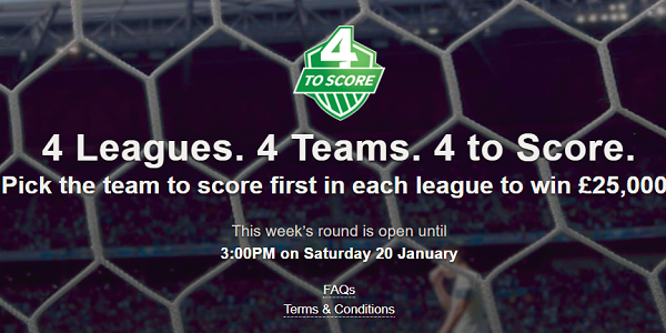 Win Thousands of Pounds on Premier League Betting at Betway Sportsbook!