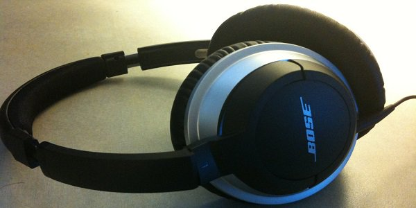 Bose Headphones Giveaway The Health Lottery