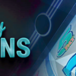 Join Bwin Casino and Win Free Spins for Solar Stars Slot Every Day