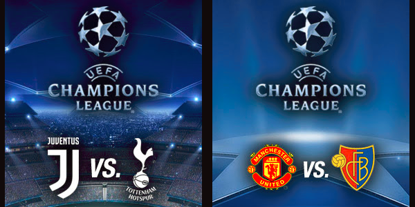 Champions League Betting Offers b-Bets Sportsbook