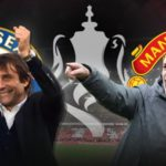 FA Cup Final 2018 Betting Preview – Chelsea vs Manchester United Odds