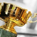 The Best Cheltenham Gold Cup Bets Available This Year