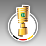 DFB-Pokal Quarter Finals Preview: Bayern, Bayer and Schalke to go Further