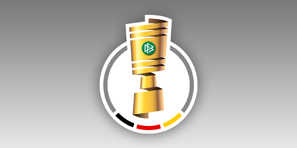 DFB-Pokal Quarter Finals Preview