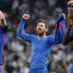 El Clasico Dec 23rd Predictions: Who's Going to Win?