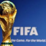 World Cup Underdog Stories: The Five Biggest World Cup Overachievers