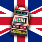 Bookies Defend High Stakes FOBT In UK By Taking Hostages