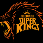 IPL Betting Odds Heavily Favor Chennai Over Rajasthan