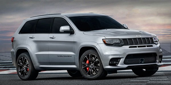 Bet on Winter Olympics at 1xBET Sportsbook and Win a Jeep Grand Cherokee!