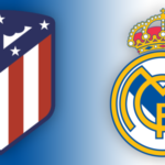 La Liga Round 31 Highlight Fixture: Madrid Derby to Decide the Runners-Up