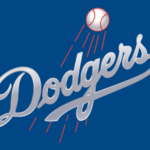 Redeeming Themselves: Los Angeles Dodgers to Win MLB 2018!