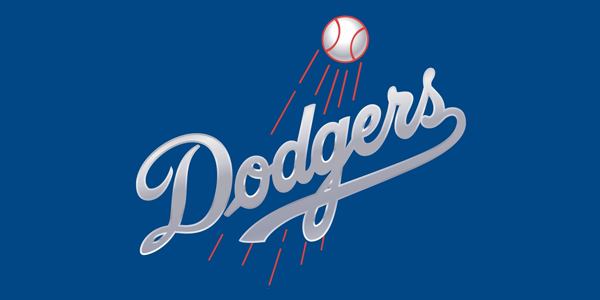Los Angeles Dodgers to win MLB 2018
