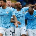 Man City Betting Specials Foresee Unbeaten Season for Pep's Men?