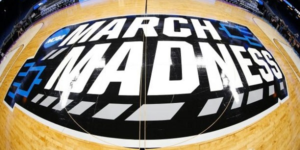 March Madness 2018 Bovada Offers