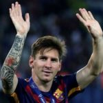 What If Messi Left Barcelona at the End of This Season?