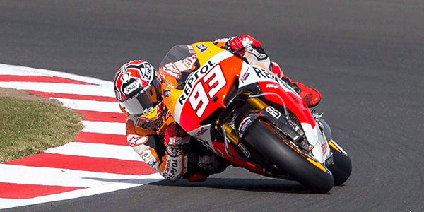 MotoGP Betting Options Open Up After Close Race In Qatar