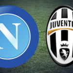 Napoli v Juventus Betting Odds: Will Napoli Maintain the Lead?