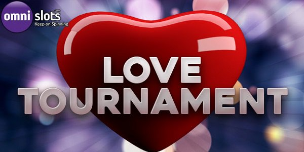 These Valentine's Day Casino Promotions at Omni Slots Reward You with €1,000!