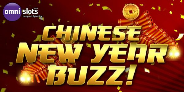 Chinese New Year 2018 Promo Omni Slots