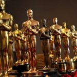 Check Out the Best Odds to Bet on The Oscars 2018!