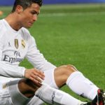 Real Madrid on the Decline, Barcelona on the Rise
