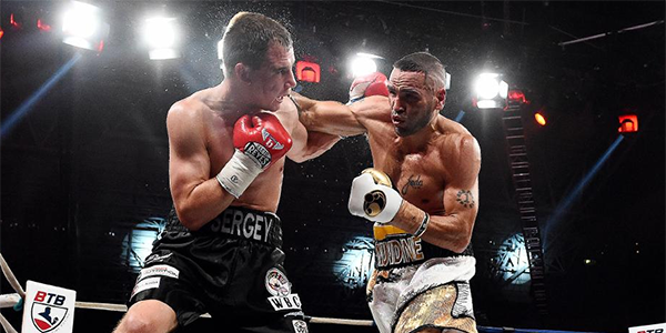 Anthony Mundine v Tommy Browne Predictions on a Rough Challenge
