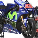 Are Your MotoGp Wagers Ready For The New Season?