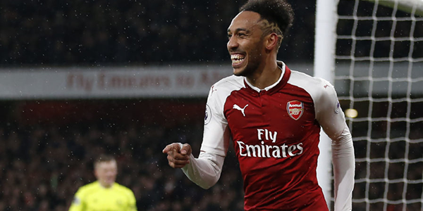 Arsenal Pen New Long-Term Sponsorship Deal with Emirates Worth £200M