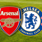Check Out the Arsenal vs Chelsea Betting Odds for the Second Leg