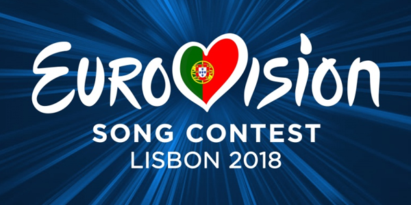First Win Ever? Bet on Australia to Win Eurovision 2018
