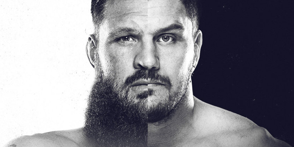 Roy Nelson v Matt Mitrione odds
