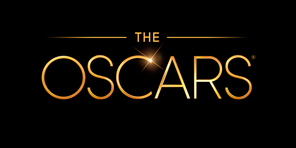 Your Ultimate Guide to the Best Actor Odds for Oscars 2018