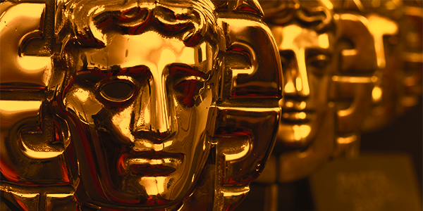 Best Actress for 2018 BAFTA betting odds