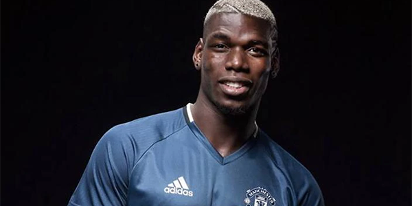 Bet on Pogba to top assists