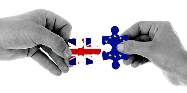 Should You Bet on the UK Calling a Second EU Referendum?