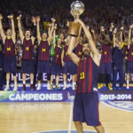 Would You Bet on Barcelona to Win Liga ACB?