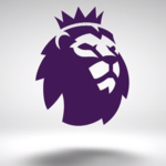 Between the Two Premier League Clubs: Bet on the Best Finishing Position