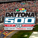 What Could Be More American Than A Bet On The Daytona 500?