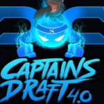 Dota 2 betting odds: Who Will Win DC Captains Draft 4.0?