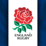 Should You Bet On England To Win The Six Nations Again?