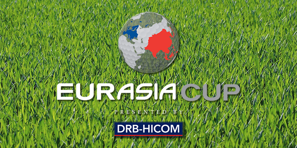 Eurasia Cup Betting
