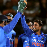 Is A Bet On India To Beat South Africa A No Brainer?