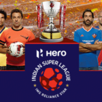 Indian Super League Odds Fluctuate As Season Nears Climax